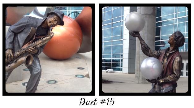 Duet #15