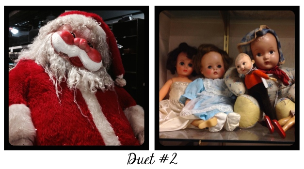 Duet #2
