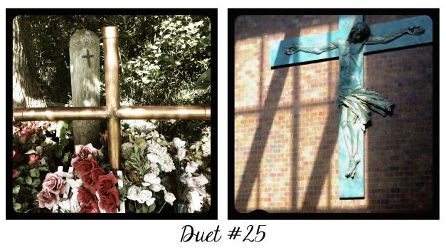 Duet #25
