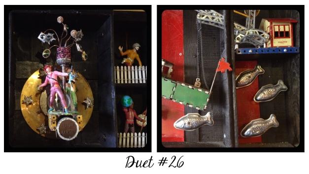Duet #26