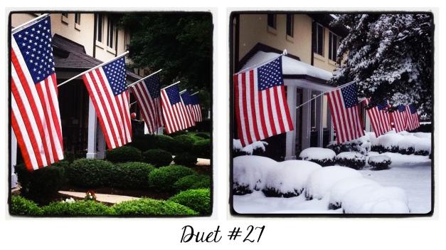 Duet #27
