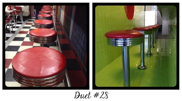 Duet #28