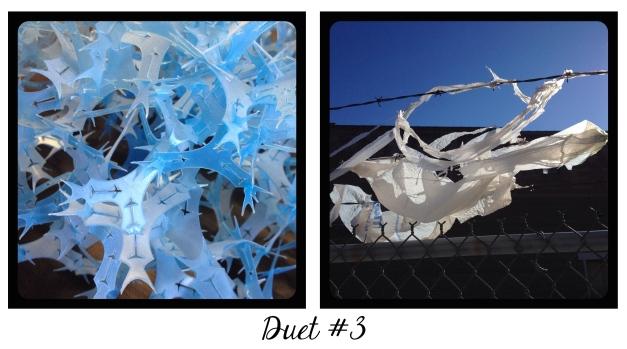 Duet #3