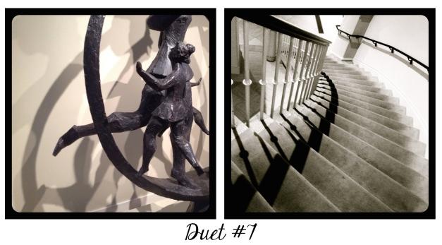 Duet #7