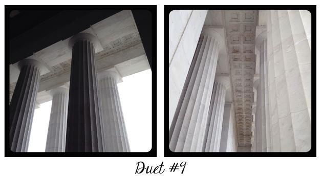 Duet #9