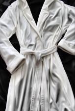 bathrobe1