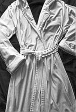 bathrobe4