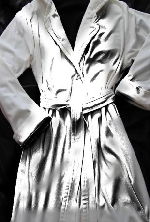 bathrobe6