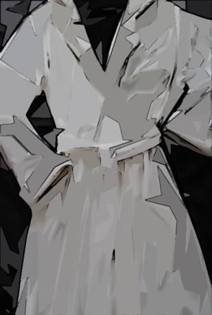 bathrobe7